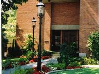 connecticut-senior-housing-services