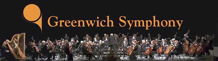 Greenwich Symphony