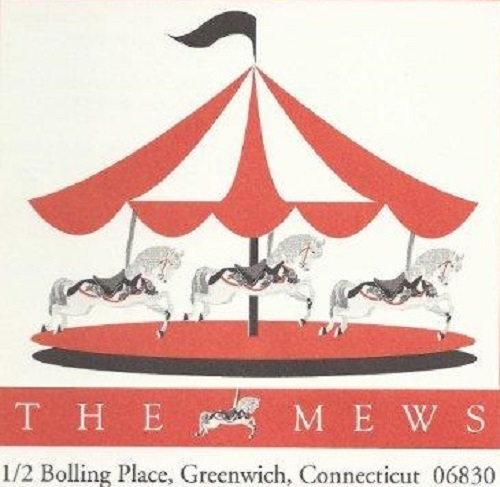 This image has an empty alt attribute; its file name is mews-logo.jpg